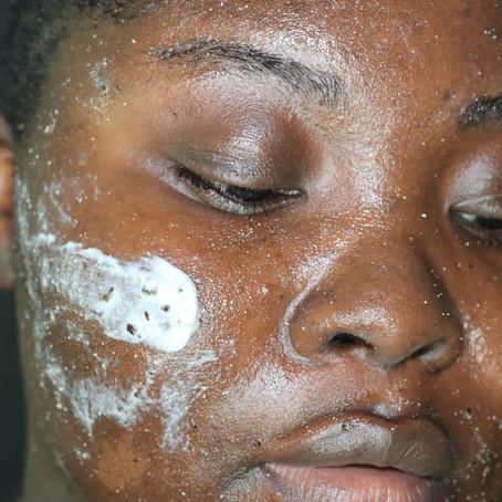 winter skincare for oily skin