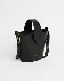 ted baker bucket bag.jpg