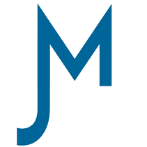 JM logo300dpi.png