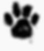 204-2049023_paw-print-png-paint-splatter