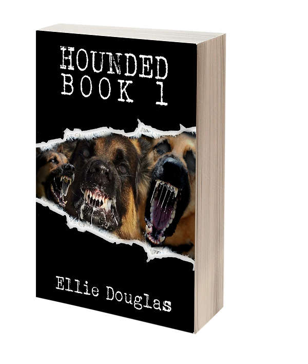 Hounded Book 1 3D.png