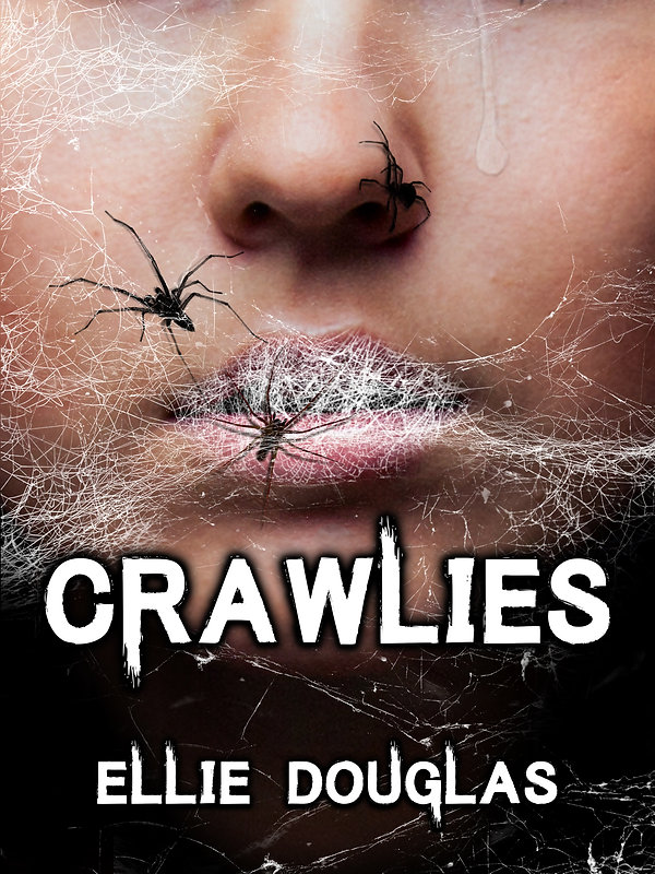 Crawlies.jpg