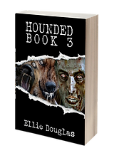 Hounded Book 3 3D .png