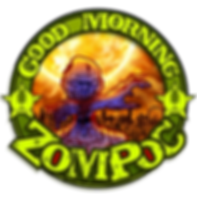 Goodmorning Logo Zompoc