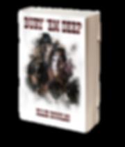 Bury 'Em Deep Book Cover