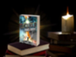 book candle Travis Lenders 2.jpg