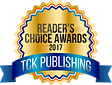 Readers-Choice-Awards-circle-blue-n-gold