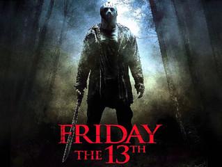 Horror Movies I Like