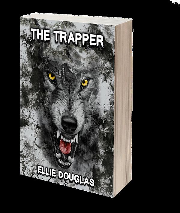 trapbookpaperback.png