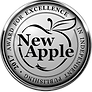 New Apple Award