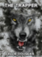The Trapper Wolf.jpg