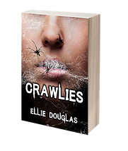 CRAWLIES3DBOOK.png