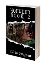 Hounded Book 2 3D.png