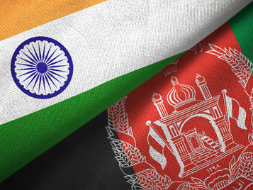 India and Afghanistan: Why India Must Push Harder
