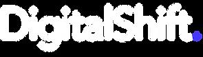 Digital Shift logo