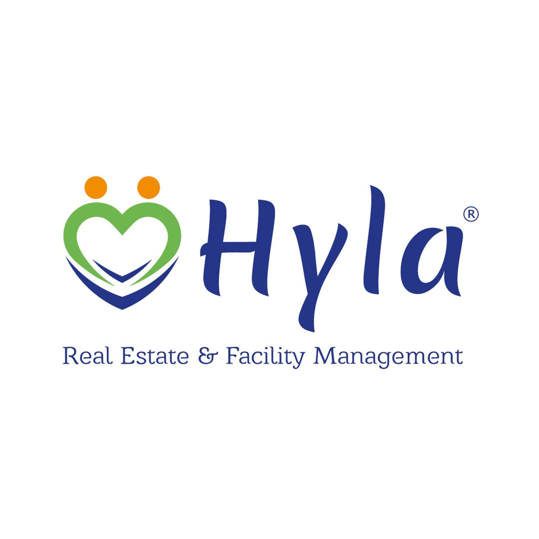 logo-Hyla-svg.jpg