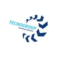 TECNOGROUP_logo.jpg