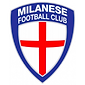 FC Milanese.png