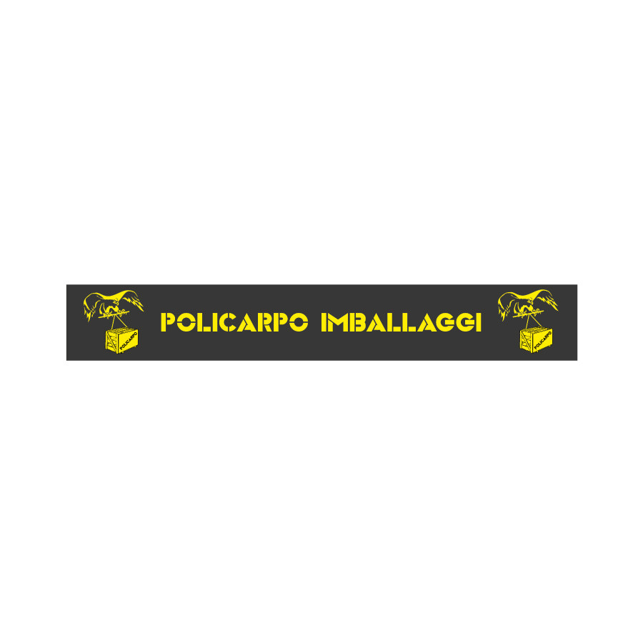 Policarpo-Imballaggi.jpg