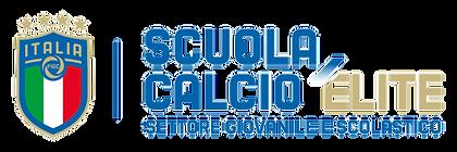 Logo-SCUOLA-CALCIO-ELITE.png
