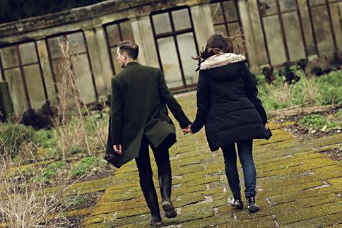Laura&MIkePre_19.jpg