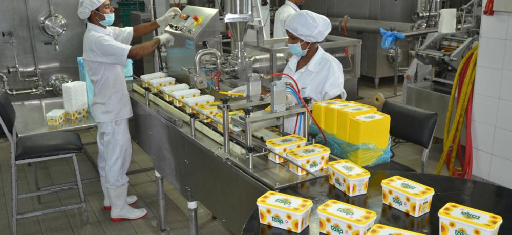 margarinemanufacturinginnigeria