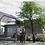Thumbnail: CONNECTUP PIXEL - WIFI STATION