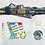 Thumbnail: TIMBALI HOTEL, CASINO & OFFICE PRECINCT