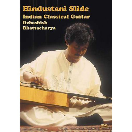 Hindustani Slide