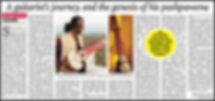 Pushpa veena article_1.png
