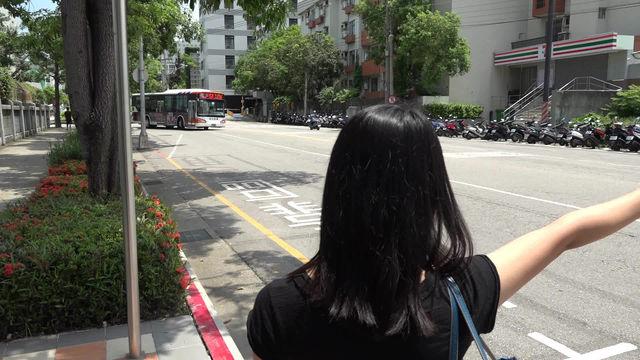 [影音] 逢甲中文人的一天