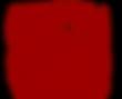 院徽.png