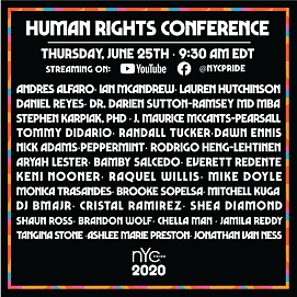 NYC PRIDE 2020 EVENT INFO v3_HRC.png