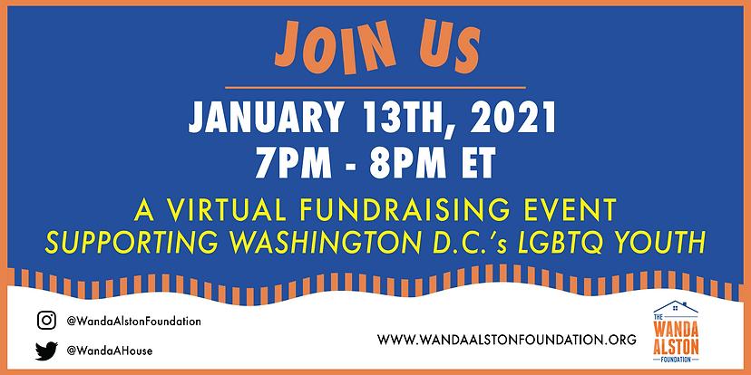 2021 WAF Fundraiser Eventbrite Banner v2