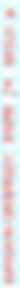 Screen Shot 2019-11-20 at 8.53.42 PM.png