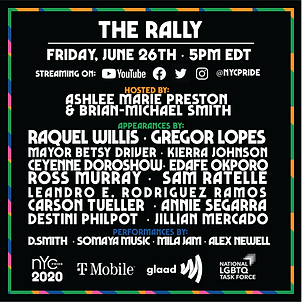 NYC PRIDE 2020 EVENT INFO v3_RALLY.png