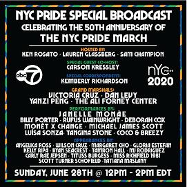 NYC PRIDE 2020 EVENT INFO v5_BROADCAST.p