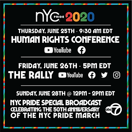 NYC PRIDE 2020 EVENT INFO v3_ALL EVENTS.