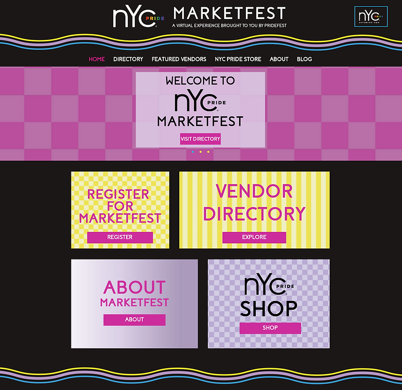 NYC Pride MarketFest Example.png