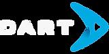 Dart Logo Dark.png