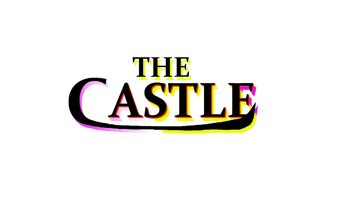 《ギミック型謎解き》THE CASTLE