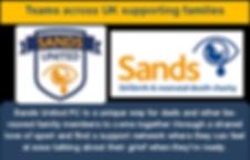 sands advert.png