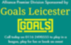 Goals advert.JPG
