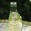 Thumbnail: Bottle Fish