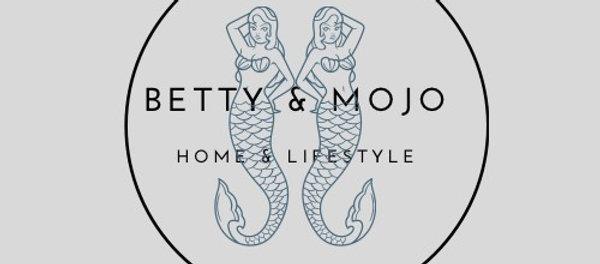 Betty & Mojo Gift Cards