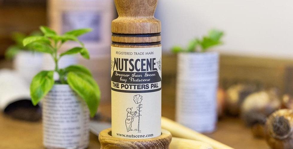 Paper Plant Pot Maker - Potters Pal
