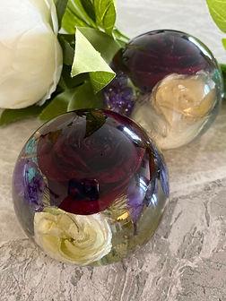 Pard preserved flowers 1.jpg