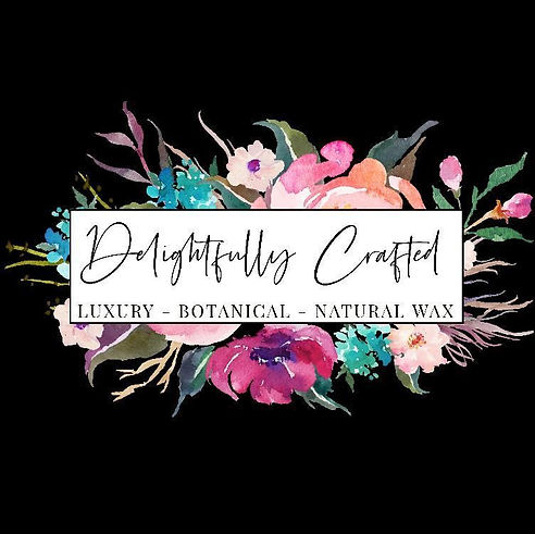 Delightfully crafter candles.jpg