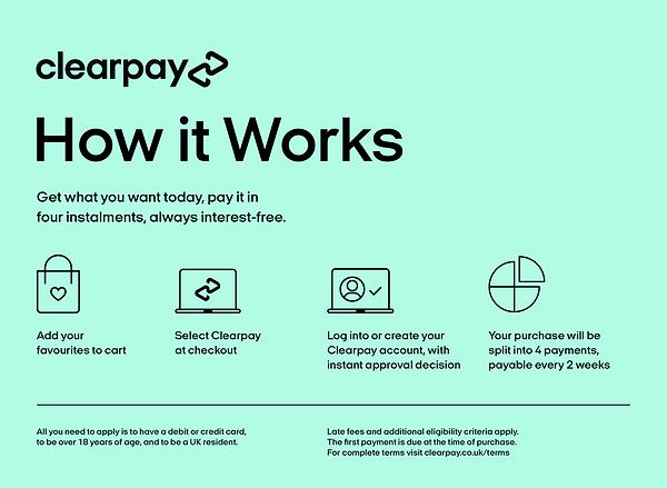 Clearpay_UK_HowitWorks_Desktop_Mint@2x.p