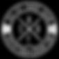 BFSD-White-Logo_Hi-Res.png